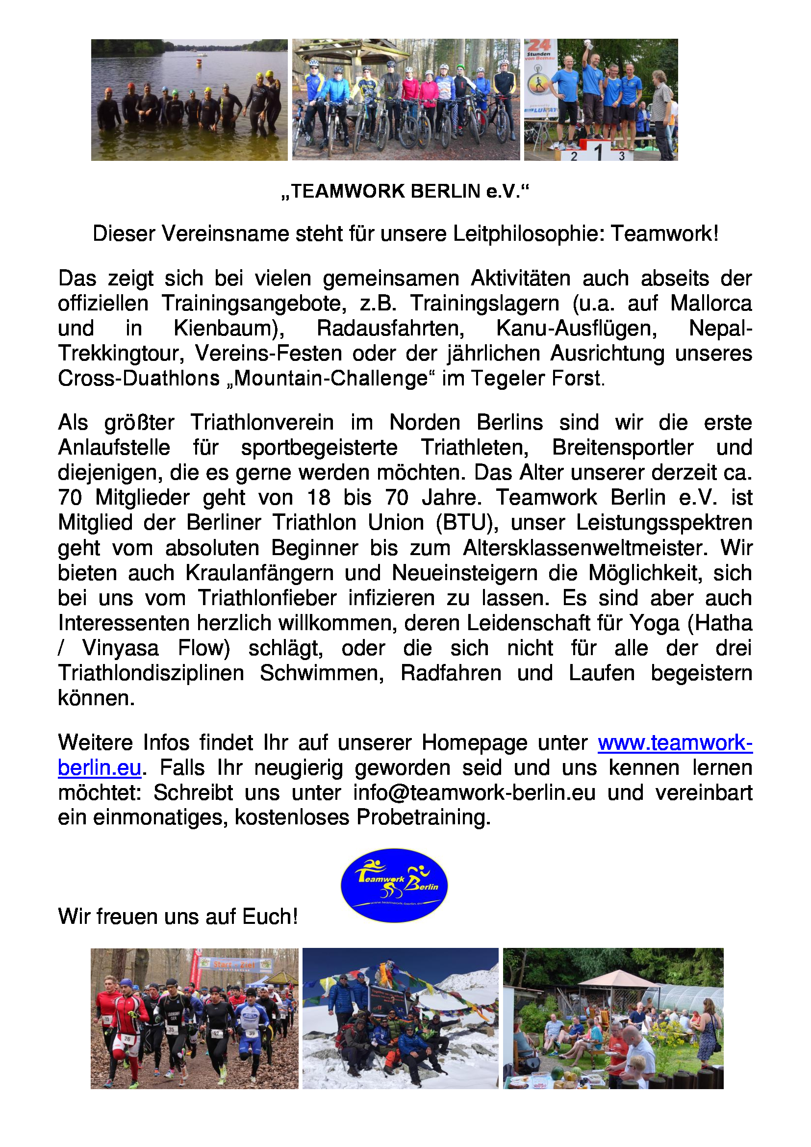 TEAMWORK-BERLIN-Flyer-3