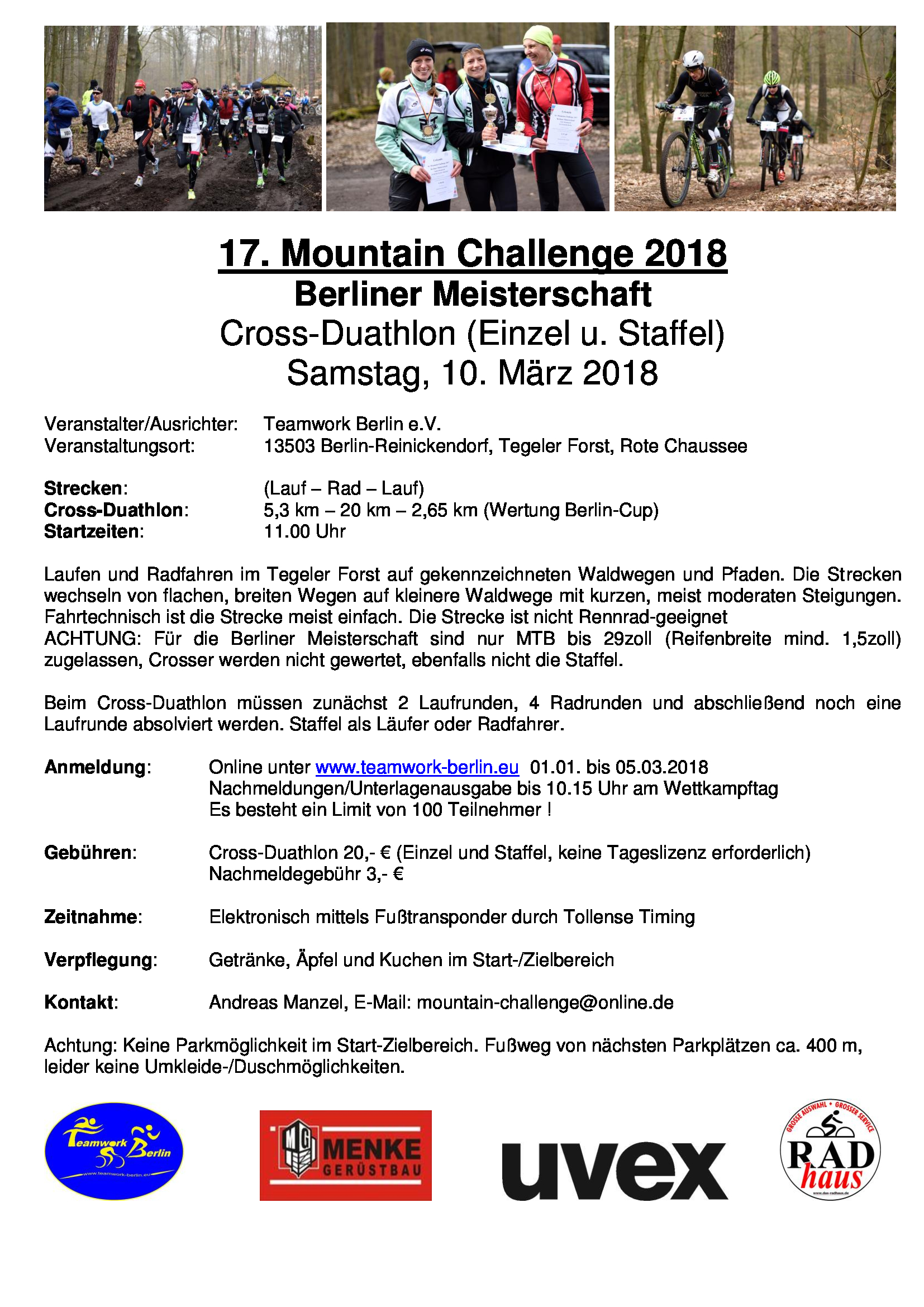 Flyer-Mountain-Challenge-2018a