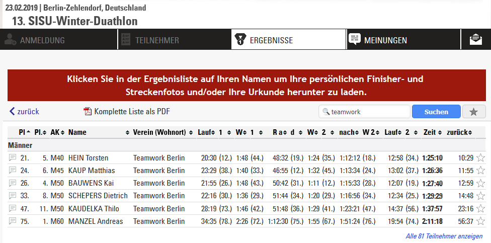 Screenshot_2019-02-27 my race result 13 SISU-Winter-Duathlon, 23 02 2019