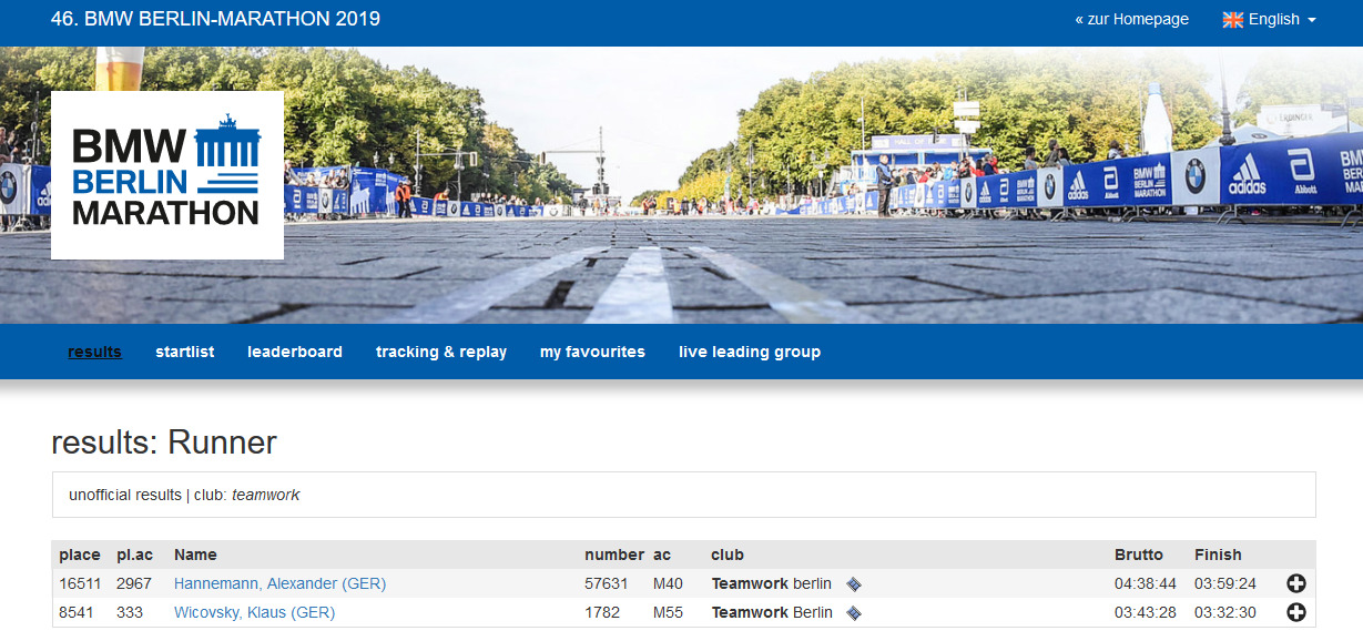 Screenshot_2019-10-11-46-BMW-BERLIN-MARATHON-2019-Results